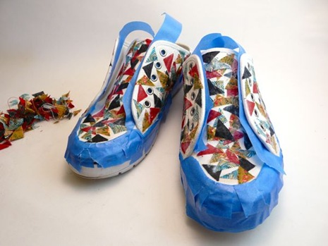 decoupage_shoes6_xl