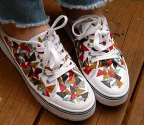 decoupage_shoes8_lg