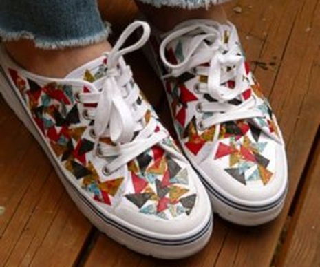 decoupage_shoes8_lg