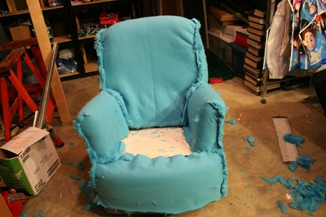 finished_chair_inside_out_1200