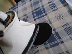 ironing_lg
