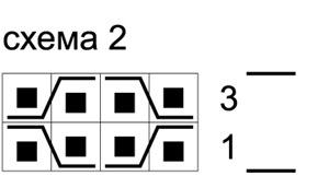 scheme-3