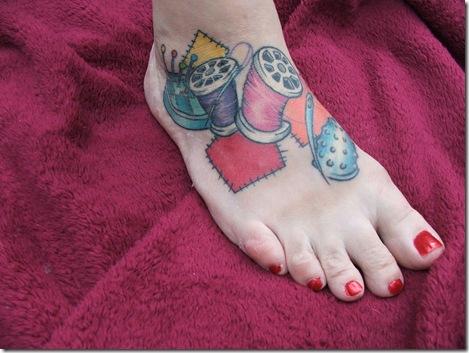 sewing_tattoo