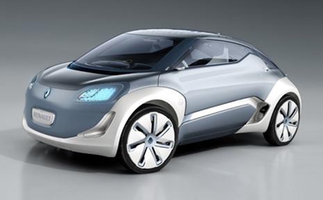 Renault-ZE-zoe-1