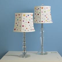 button_lamps