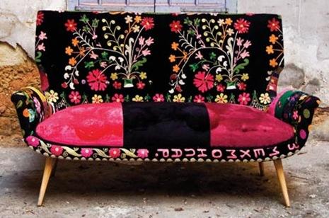 опубликовано на knitly.com