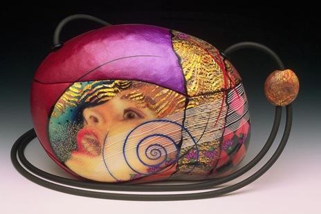 tayra-2009-11-12_113857