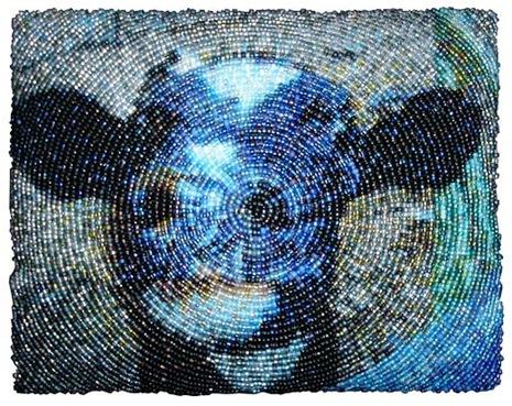 tayra-2009-11-23_125851