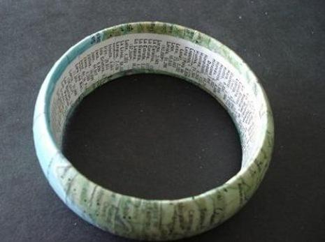 tayra-2009-11-29_140413