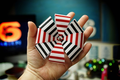 pinwheel1