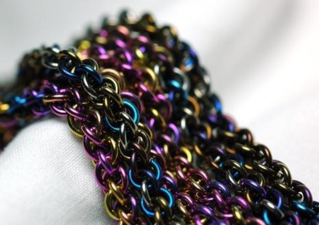 tayra-2009-12-09_120141