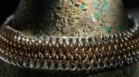 tayra-2009-12-09_120329