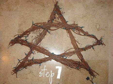 tayra-2009-12-09_155214