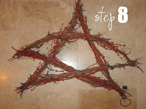 tayra-2009-12-09_155234