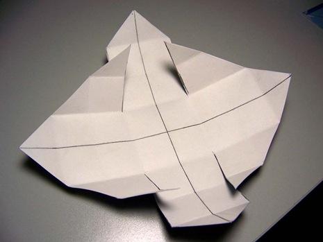 tayra-2009-12-14_155254