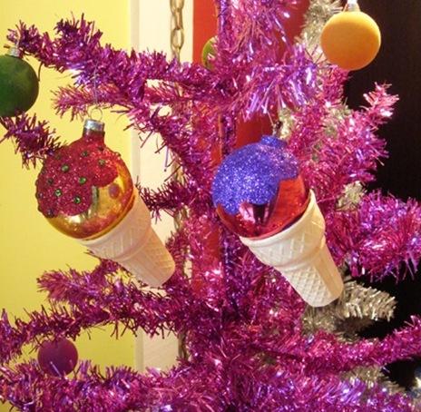 tayra-2009-12-23_131027
