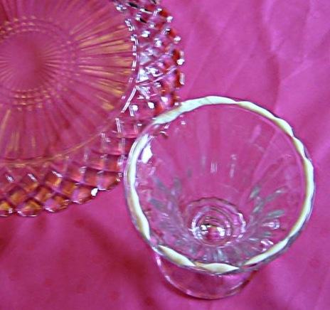 tayra-2009-12-26_182758