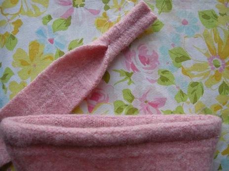 tayra-2009-12-26_185151