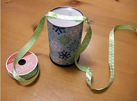 tayra-2009-12-30_113701
