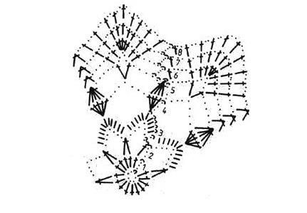 tayra-2009-12-25_144454
