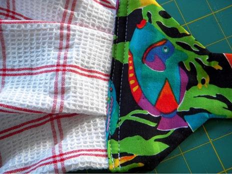 tayra-2010-01-10_160400