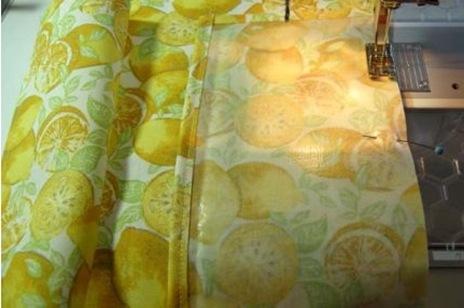 tayra-2010-01-16_150911