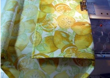 tayra-2010-01-16_150938