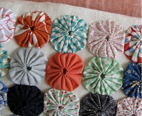 tayra-2010-01-18_132140