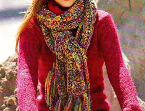 tayra-2010-01-19_170616