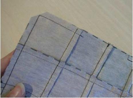 Как сшить сумку своими руками: из джинсы, из кожи, выкройки.