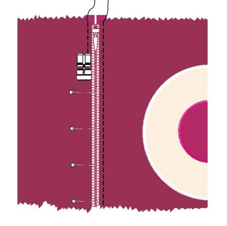 tayra-2010-01-27_213628