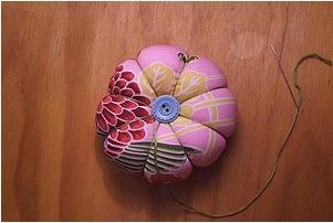 tayra-2010-01-28_205843