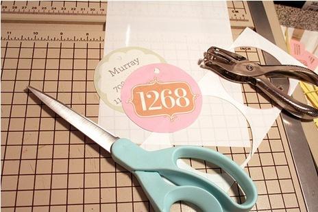 tayra-2010-01-28_220315