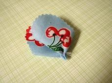 tayra-2010-01-29_195435