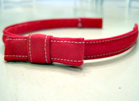 tayra-2010-02-11_114010