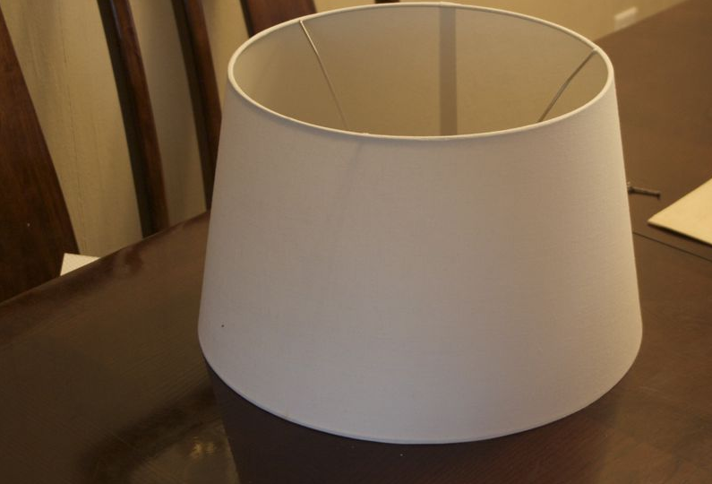 Бестеневая лампа для- Amperofru