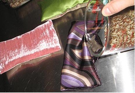 tayra-2010-02-26_110344