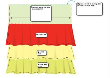 tayra-2010-02-26_144540