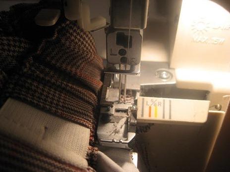 tayra-2010-02-27_105604