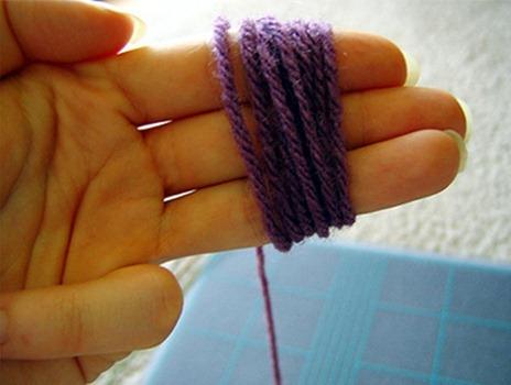 tayra-2010-02-27_111328