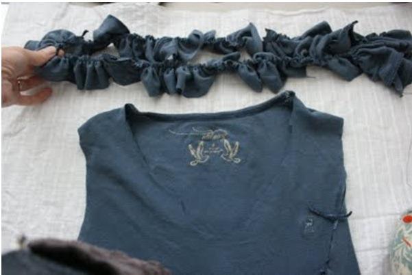 сумки вязанные крючком схемы мастер класс