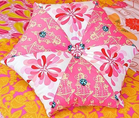 tayra-2010-02-28_214742