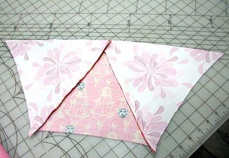 tayra-2010-02-28_214822