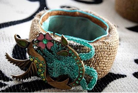 tayra-2010-03-06_123834