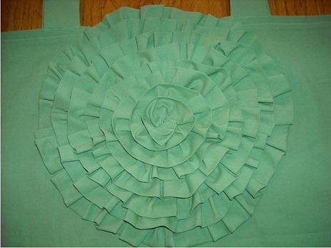 tayra-2010-03-10_141749
