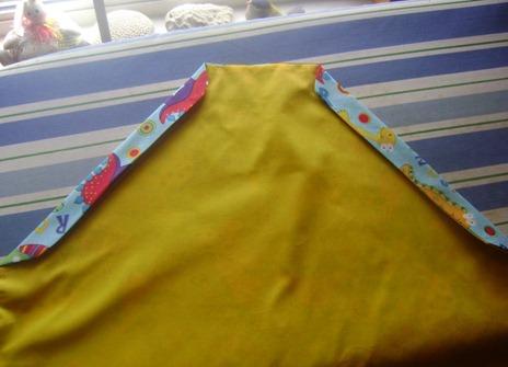 tayra-2010-03-14_111836
