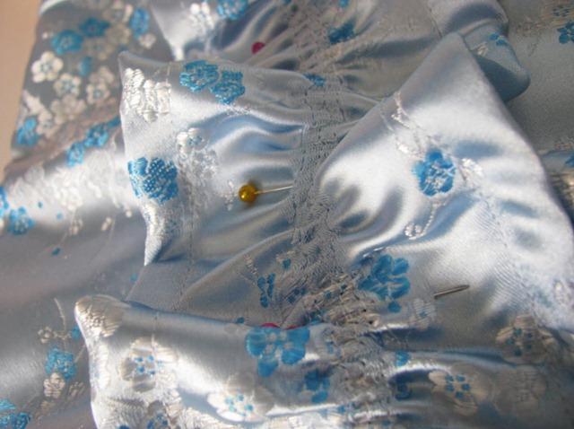 tayra-2010-04-07_142400