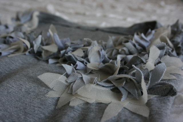 tayra-2010-04-16_111554