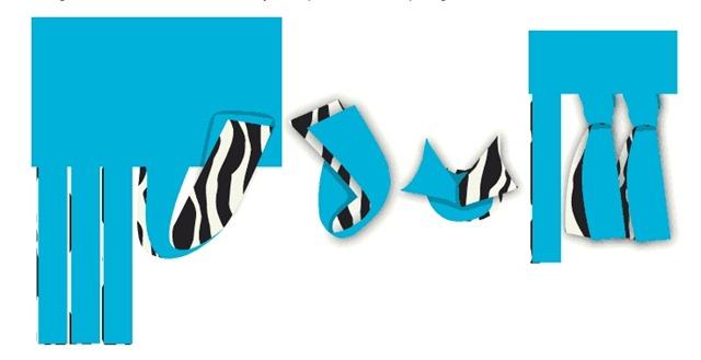 tayra-2010-04-16_114010