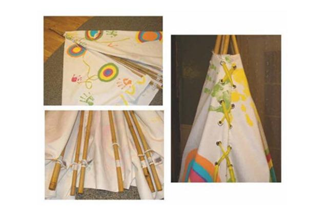 tayra-2010-04-16_130653